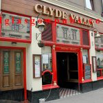 Image of the Clyde Valley 243 Dumbarton Road Patrick 2006