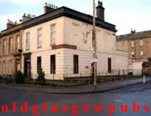 Image of 1 Craigpark 13 Annfield Place 2007