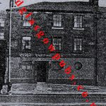 Image of the Clyde Shipping Bar, *5-87 Finnieston Street, Glasgow