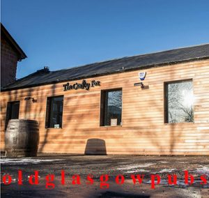 Image of The Crafty Fox Uddingston
