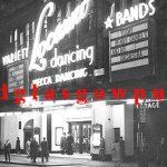 Image of Locarno Sauchiehall Street 1950s