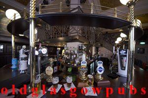image of MacSorley's Bar date 2008