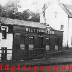 Image of William Cook's Bar Cambuslang