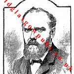 image of Alexander McLaren
