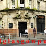 Image of Chequers Parkhead Cross 2005