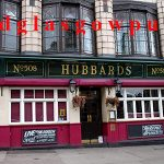 Image of Hubbards Great Western Road 2009