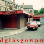 Image of The Shaws Westwood Road 1991