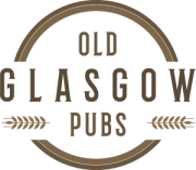 Old Glasgow Pubs